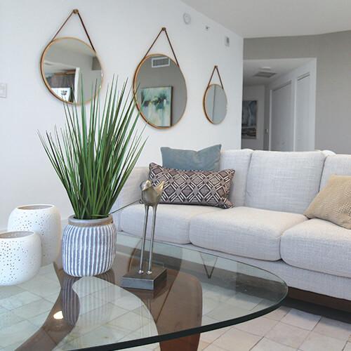 about_interiordesign