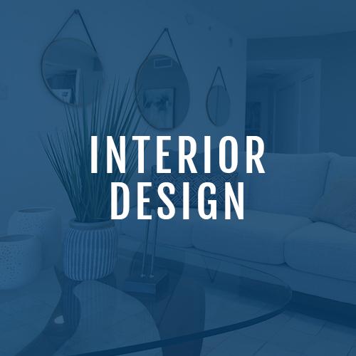 Interiordesign_hover copy