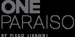 One Paraiso Logo