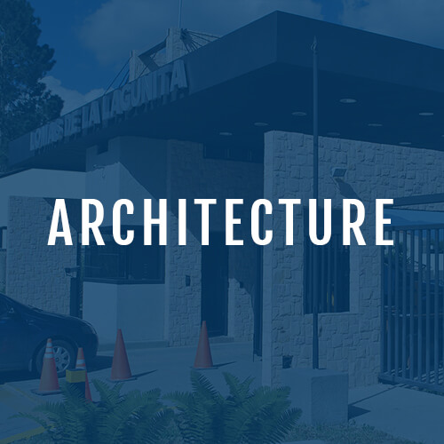 about_architecture_hover