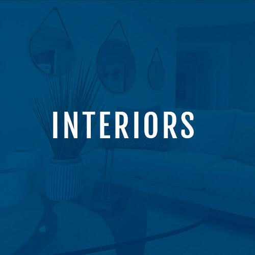 Interiordesign_hover-2021